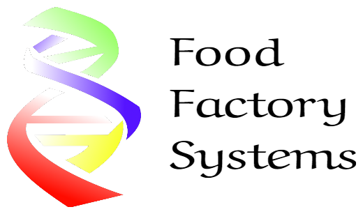 Food Factory System
